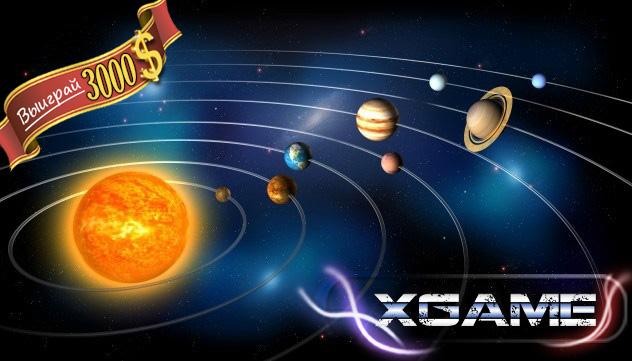 XGame-Online - ��� ������ ���������� ���������� ����������� ��������� �� ��������� ��������� � ������� �����!
