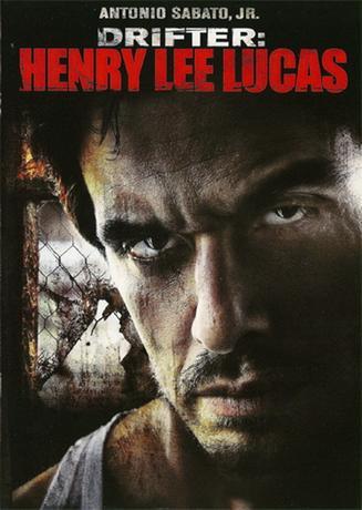 Бродяга Генри Ли Лукас / Drifter: Henry Lee Lucas (2009) DVDRip
