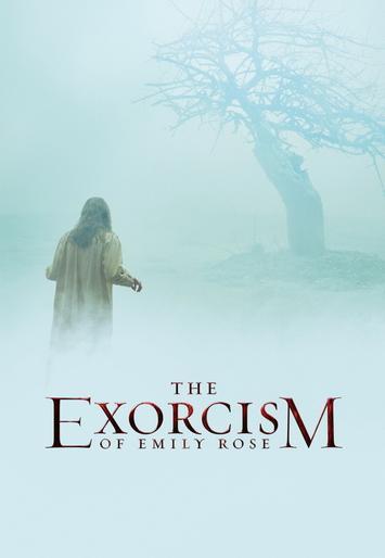 Шесть демонов Эмили Роуз / The Exorcism of Emily Rose (2005) DVDRip