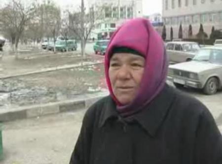 Кандидат в Президенты Якунович, но не Янукович