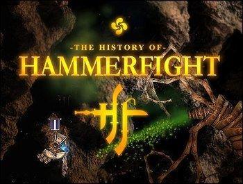 Hammerfight (Rus)