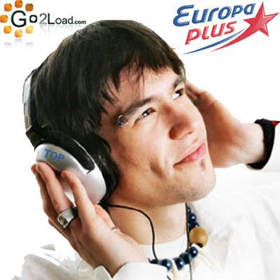Сборник Музыки от Go2Load (20-06-2009)