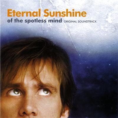 Вечное сияние чистого разума / Eternal Sunshine of the Spotless Mind (2004) OST