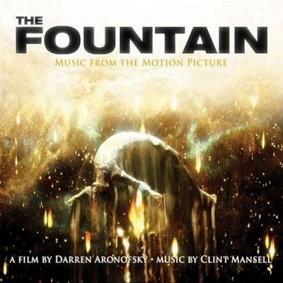 Фонтан / The Fountain (2006) OST