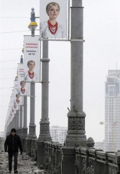 """В Донецк двумя чартерами прибыли 379 грузинских """"наблюдателей"""" спортивного телосложения."""