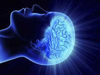 Отделение души от тела все-таки происходит в мозге