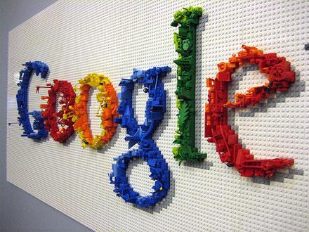 Google разрабатывает новый интернет-протокол SPDY, который в два раза ускорит скорость загрузки данных в Сети
