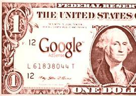 Google стоит $100 млрд.