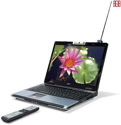 Ноутбук Acer Aspire 9525WSHi (LX.AEQ0X.021)
