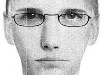 В Чернигове неизвестный убил лопатой трех человек. Горожан просят не высовываться