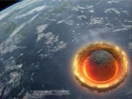 В NASA ответили на 12 главных вопросов о конце света