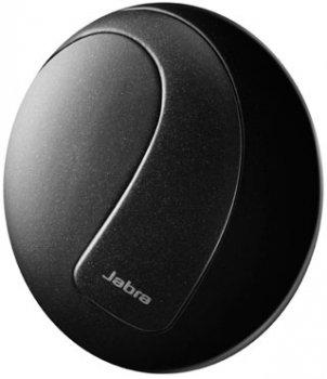 Jabra STONE – гарнитура премиум-сегмента (7 фото + видео)