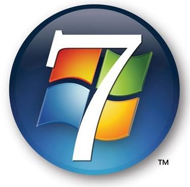 Microsoft назвала цену на Windows 7