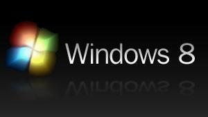 Планирование и подготовка Windows 8