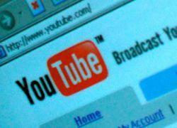 YouTube закрыт для пользователей Internet Explorer 6