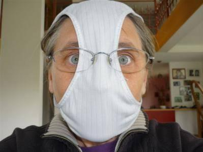 Коллекция приколов на тему свиного гриппа