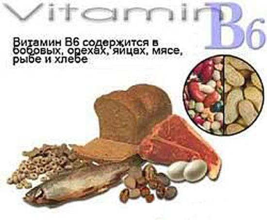 Мозгу необходимы витамины - это факт!