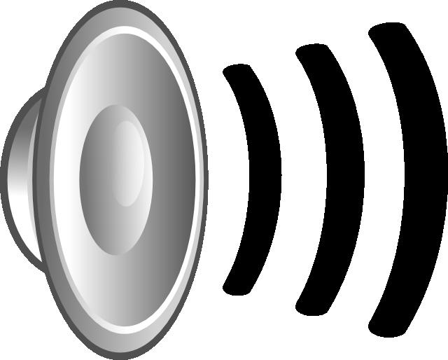 Как поменять звуковую дорожку ?