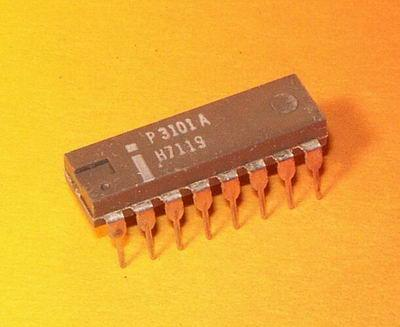 10 первых продуктов ведущих IT-компаний