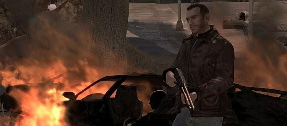 10 нововведений GTA 5, которые взорвут вам мозг!