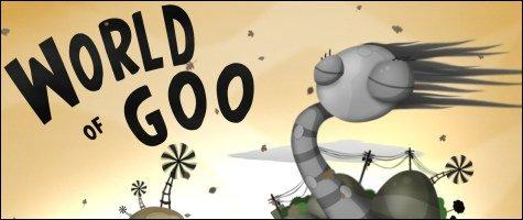 World Of Goo (2008) Eng