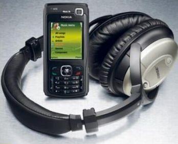 Новые MP3 Звонки на Мобильник