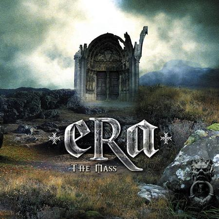 Era - The Mass (2003)