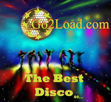 The Best Disco From Go2Load.com / go2bodya