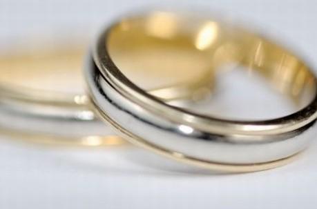 Разводы выходят из моды