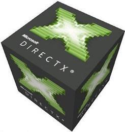 Видеокарты с поддержкой DirctX 11 уже в конце 2009
