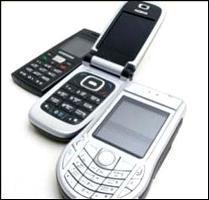 Конец связи. С 1 октября могут отключить 80% мобилок