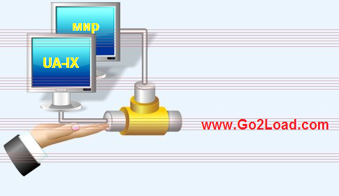 www.Go2Load.com - Local Area Connection