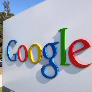 Google купил Бегуна у Рамблера