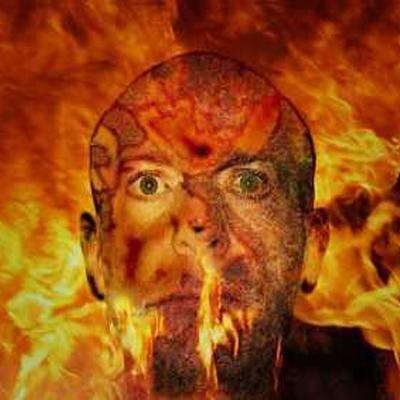 Поджигатели - Пророки