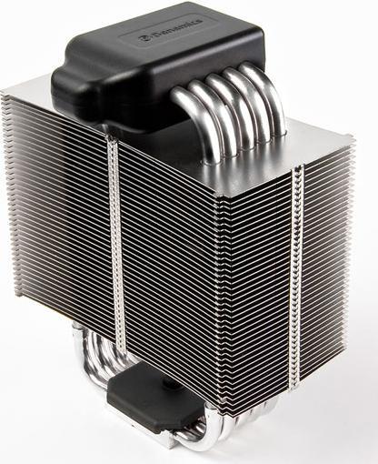 Процессорные кулеры переходят на жидкий металл