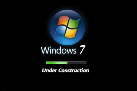 MS Windows 7 будет создана под присмотром пользователей