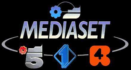 Итальянская компания Mediaset обвиняет YouTube в нарушении копирайта