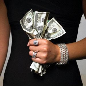 Надомная работа - Как разводят соискателей