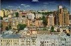 Цены на жилье в Киеве упали!