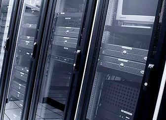 Язык SQL в перспективе будет заменен на технологию CMIS