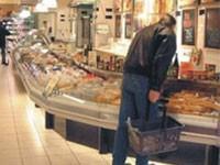 Обман в супермаркетах: советы бывшего работника