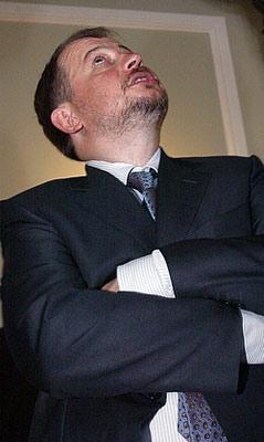 Российские олигархи обеднели на шесть бюджетов Украины - Алишер Усманов
