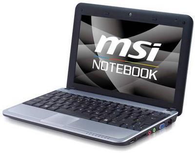 Ноутбук Проработал Без Подзарядки Более Суток