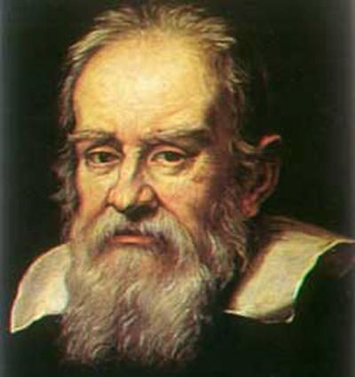 Ученые Хотят Исследовать ДНК Галилео Галилея