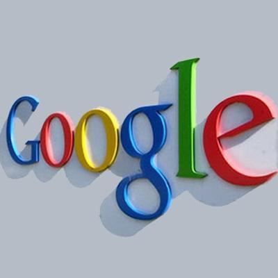 Поисковик Google Поумнел