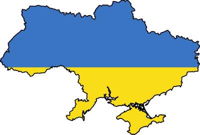 Украина: Три Сценария Апокалипсиса