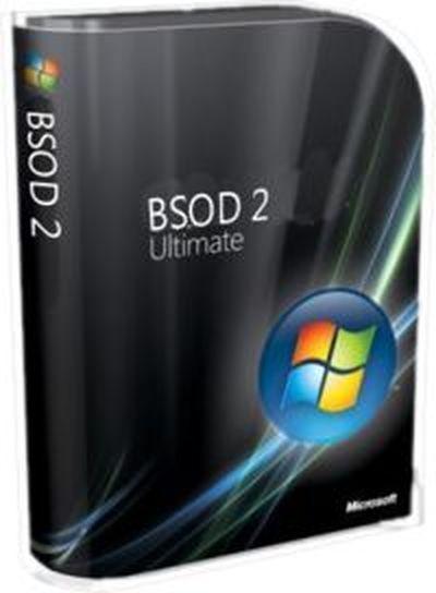 Внешний вид Программное обеспечение Windows Vista Home Premium 32-bit