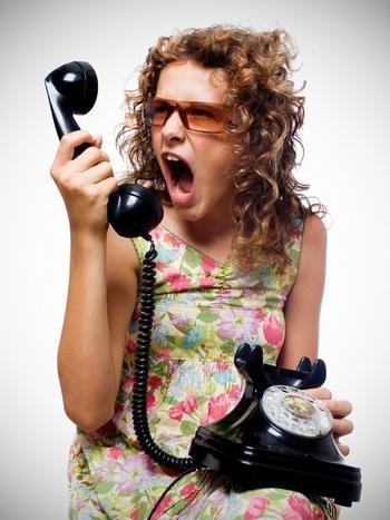 Горячие телефоны Киева Аварийно-диспетчерская служба