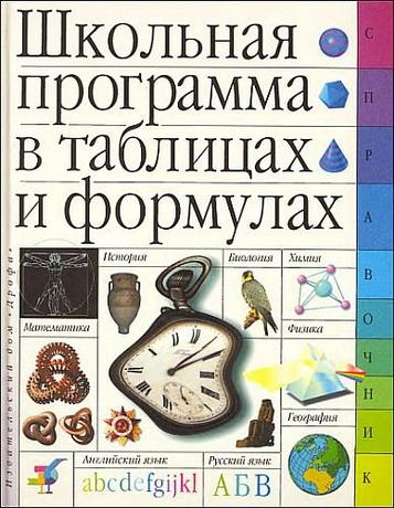 Пробные тесты егэ по русскому, ответы егэ 2014г биология