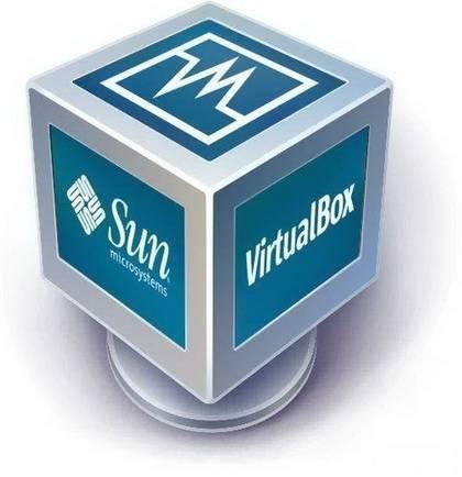 VirtualBox v3.1.6r59338 Final